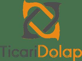 TicariDolap.Com - Bakım, Onarım ve Montaj Servisi – Rüzgar Ticaret